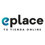 Eplace Logo